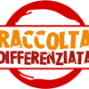 Calendario raccolta differenziata anno 2017